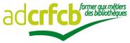 Logo de l'ADCRFCB