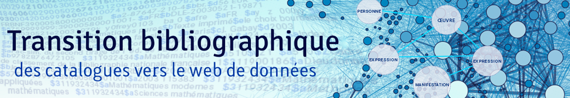 www.transition-bibliographique.fr