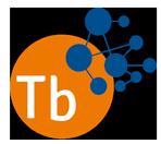 Logo Transition bibliographique avec axes de travail