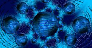 Appel d'offre pour une preuve de concept : WikiBase comme infrastructure pour le Fichier national d'entités