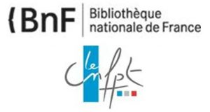 Logos BnF et CNFPT