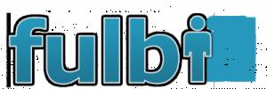 Journée Fulbi du 19 avril 2019 sur les SIGB