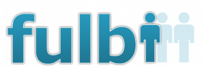 Logo de la Fulbi