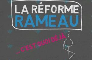 Jabes 2020 - vidéo Rameau