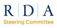 RDA Steering Committee