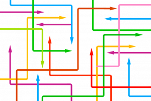 Schéma de relations